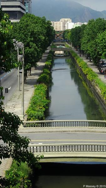 Canal Rio Maracana Av Pres Vargas Rio de Janeiro PDM 09-12-2015 09-02-10