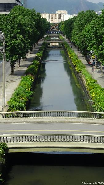 Canal Rio Maracana Av Pres Vargas Rio de Janeiro PDM 09-12-2015 09-02-08