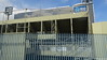 Sambadrome Renovation Rio Carnival Olympic Stadium Construction Rio de Janeiro 09-12-2015 09-04-31