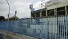 Sambadrome Renovation Rio Carnival Olympic Stadium Construction Rio de Janeiro 09-12-2015 09-04-48