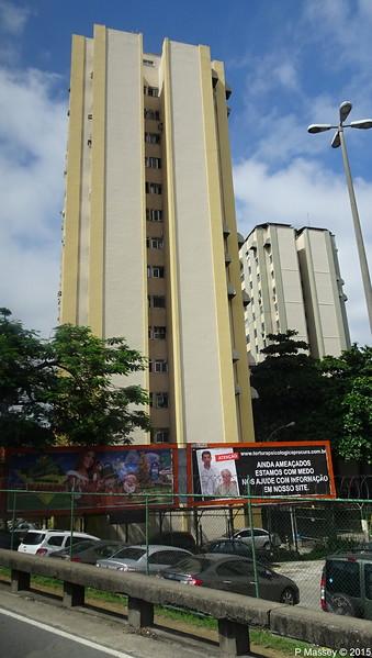Along Av Trinta e Um de Marco Rio de Janeiro PDM 09-12-2015 09-08-19