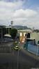 Sambadrome Renovation Rio Carnival Olympic Stadium Construction Rio de Janeiro 09-12-2015 09-05-31