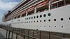 MSC POESIA Pier Maua Rio de Janeiro PDM 09-12-2015 15-44-38