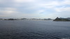 Guanabara Bay on right Jarujuba Niteroi Rio de Janeiro 09-12-2015 17-08-06