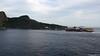 Santa Cruz Fort East Entrance Bay Guanabara Rio de Janeiro 09-12-2015 17-09-32