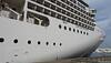 MSC POESIA Pier Maua Rio de Janeiro PDM 09-12-2015 15-44-32