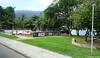 Skate Park Along Av Epitacio Pessoa Rodrigo de Freitas Lagoon Rio de Janeiro 09-12-2015 13-59-20