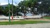 Skate Park Along Av Epitacio Pessoa Rodrigo de Freitas Lagoon Rio de Janeiro 09-12-2015 13-59-24