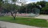 Along Av Epitacio Pessoa Rodrigo de Freitas Lagoon Rio de Janeiro 09-12-2015 13-58-03