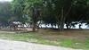 Along Av Epitacio Pessoa Rodrigo de Freitas Lagoon Rio de Janeiro 09-12-2015 13-58-26