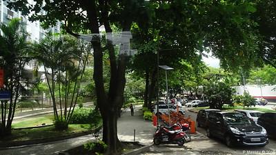 Av Afranio de Melo Franco Leblon Rio de Janeiro PDM 09-12-2015 14-01-30