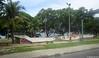 Skate Park Along Av Epitacio Pessoa Rodrigo de Freitas Lagoon Rio de Janeiro 09-12-2015 13-59-26