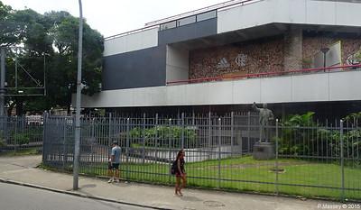 Sports Centre R Gilberto Cardoso Leblon Rio de Janeiro PDM 09-12-2015 14-01-26