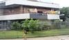 Sports Centre R Gilberto Cardoso Leblon Rio de Janeiro PDM 09-12-2015 14-01-25