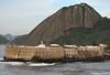 Santa Cruz Fort East Entrance Bay Guanabara Rio de Janeiro 09-12-2015 18-12-42