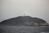 Ilha Rasa Lighthouse Rio de Janeiro PDM 09-12-2015 18-30-03