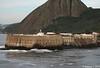 Santa Cruz Fort East Entrance Bay Guanabara Rio de Janeiro 09-12-2015 18-12-39
