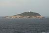 Ilha Rasa Lighthouse Rio de Janeiro PDM 09-12-2015 18-34-51