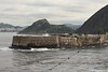 Santa Cruz Fort East Entrance Bay Guanabara Rio de Janeiro 09-12-2015 08-02-06