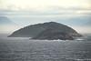 Ilhas Maricas & Lighthouse Approaching Rio de Janeiro PDM 09-12-2015 07-18-26
