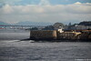 Santa Cruz Fort East Entrance Bay Guanabara Rio de Janeiro 09-12-2015 07-57-28