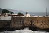 Santa Cruz Fort East Entrance Bay Guanabara Rio de Janeiro 09-12-2015 18-11-22