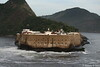 Santa Cruz Fort East Entrance Bay Guanabara Rio de Janeiro 09-12-2015 18-12-06