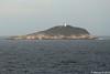 Ilha Rasa Lighthouse Rio de Janeiro PDM 09-12-2015 18-34-48