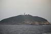 Ilha Rasa Lighthouse Rio de Janeiro PDM 09-12-2015 18-30-05