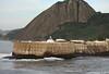 Santa Cruz Fort East Entrance Bay Guanabara Rio de Janeiro 09-12-2015 18-12-37