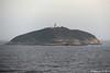 Ilha Rasa Lighthouse Rio de Janeiro PDM 09-12-2015 18-30-08