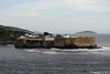 Santa Cruz Fort East Entrance Bay Guanabara Rio de Janeiro 09-12-2015 18-11-15