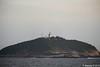 Ilha Rasa Lighthouse Rio de Janeiro PDM 09-12-2015 18-30-01