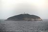 Ilha Rasa Lighthouse Rio de Janeiro PDM 09-12-2015 18-30-09