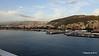 Santa Cruz de Tenerife 01-12-2015 08-04-02