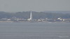 Cabo Santa Maria Lighthouse La Paloma Uruguay 11-12-2015 16-09-17