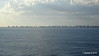Playa Brava Punta del Este Uruguay 11-12-2015 18-21-01