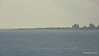 Punta del Este & Lighthouse Uruguay 11-12-2015 18-21-23
