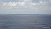 Cabo Santa Maria Lighthouse La Paloma Uruguay 11-12-2015 16-09-29