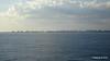 Playa Brava Punta del Este Uruguay 11-12-2015 18-21-03