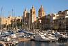 St Lawrence's Church Valletta 24-11-2015 09-38-08