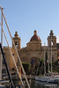 St Lawrence's Church Valletta 24-11-2015 09-39-06