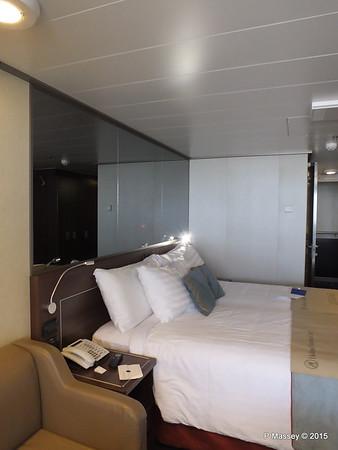 Balcony Spa Cabin 10032 NIEUW AMSTERDAM 15-07-2015 09-49-17