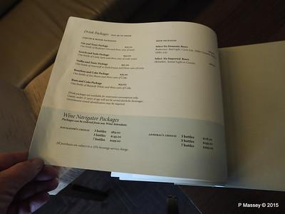 HAL Cabin Information NIEUW AMSTERDAM 15-07-2015 09-51-56