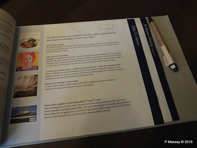 HAL Cabin Information NIEUW AMSTERDAM 15-07-2015 09-51-42