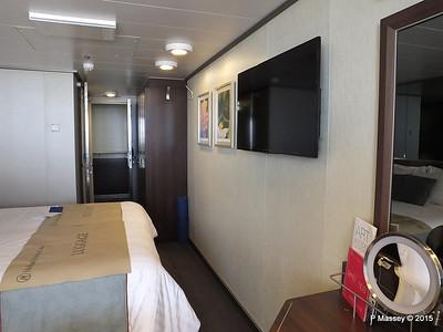 Balcony Spa Cabin 10032 NIEUW AMSTERDAM 15-07-2015 09-48-39
