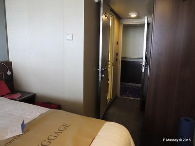 Balcony Spa Cabin 10032 NIEUW AMSTERDAM 15-07-2015 09-49-34