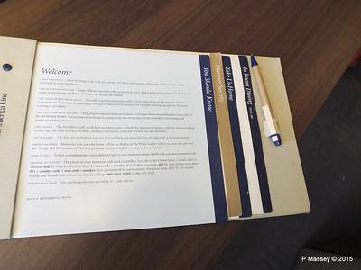 HAL Cabin Information NIEUW AMSTERDAM 15-07-2015 09-51-21
