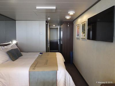 Balcony Spa Cabin 10032 NIEUW AMSTERDAM 15-07-2015 09-48-35