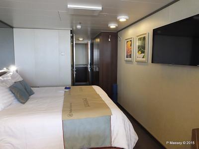 Balcony Spa Cabin 10032 NIEUW AMSTERDAM 15-07-2015 09-49-23